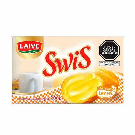 margarina-laive-swis-barra-200g