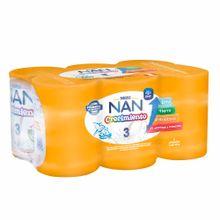 formula-infantil-nan-crecimiento-3-lata-400g-paquete-6un