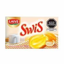 margarina-laive-swis-barra-90g