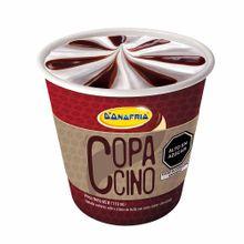 helado-donofrio-copaccino-vaso-110ml