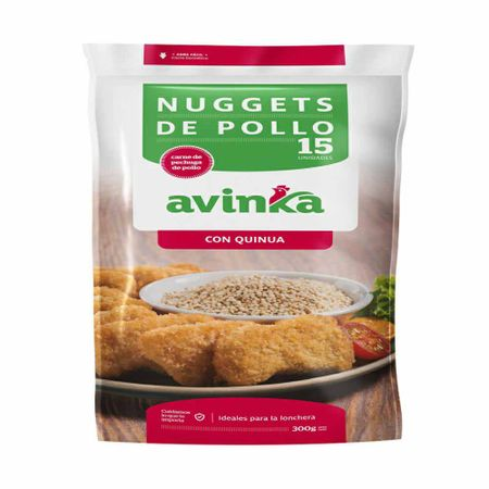 nuggets-de-pollo-avinka-quinua-doypack-15un