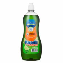 lavavajillas-liquido-marsella-limon-frasco-900ml
