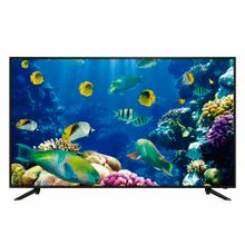 televisor-imaco-led-55-uhd-smart-tv-led55isdbt