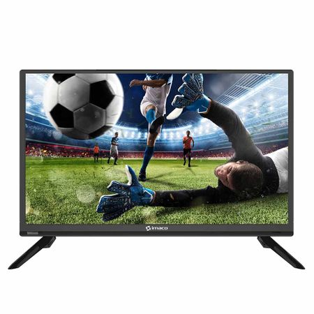 televisor-imaco-led-19-led19hd