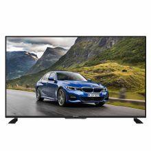 televisor-imaco-led-43-led43isdbt