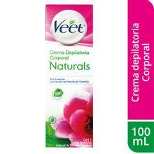 crema-depilatoria-veet-piel-sensible-paquete-100ml