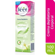 crema-depilatoria-veet-aloe-paquete-100ml