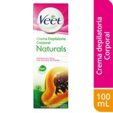 crema-depilatoria-veet-piel-normal-a-seca-paquete-100ml