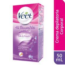 crema-depilatoria-veet-primera-vez-paquete-50ml