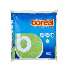 detergente-en-polvo-boreal-limon-bolsa-360g