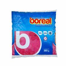 detergente-en-polvo-boreal-floral-bolsa-360g