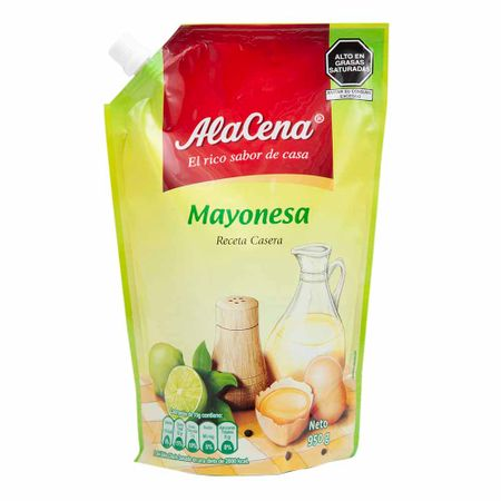 mayonesa-alacena-doypack-1000cm3