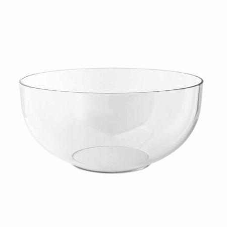 bowl-basa-bclear-grande-5l