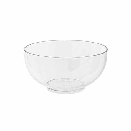 bowl-basa-bclear-chico-700ml