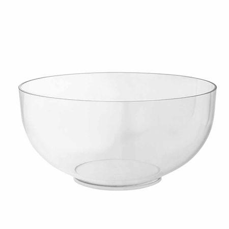 bowl-basa-bclear-semi-mediano-3l