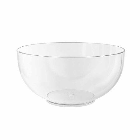 bowl-basa-bclear-grande-4l