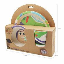 set-de-vajilla-toy-story-4-bamboo-3pz