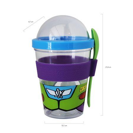 contenedor-de-yogurt-toy-story-4