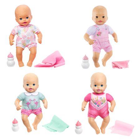 little-mommy-muneca-recien-nacida