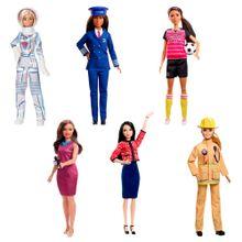 barbie-60-aniversario-profesiones