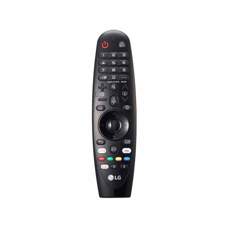 lg-control-remoto-magic-remote-an-mr19ba