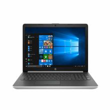 notebook-hp-15-da0031-15-intel-core-7-12gb-1tb