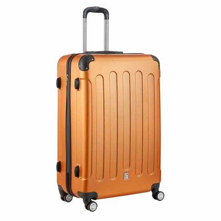 maleta-travel-4-28-12l11rg-rose-gold