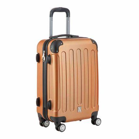 maleta-travel-4-12l11rg-20-rose-gold