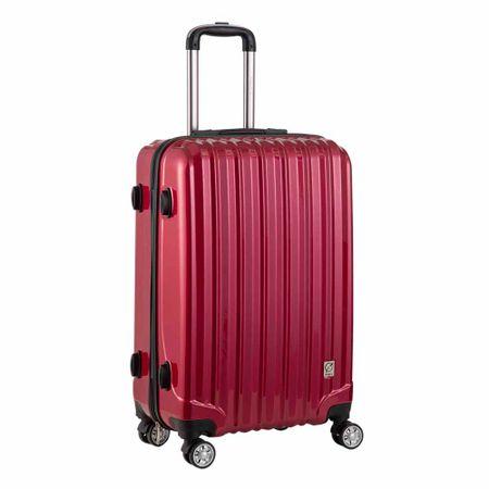 maleta-travel-4-burgundy-24