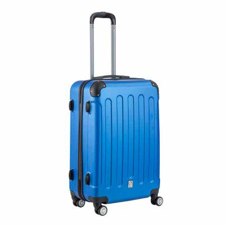 maleta-travel-4-24-azul