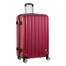 maleta-travel-4-burgundy-28