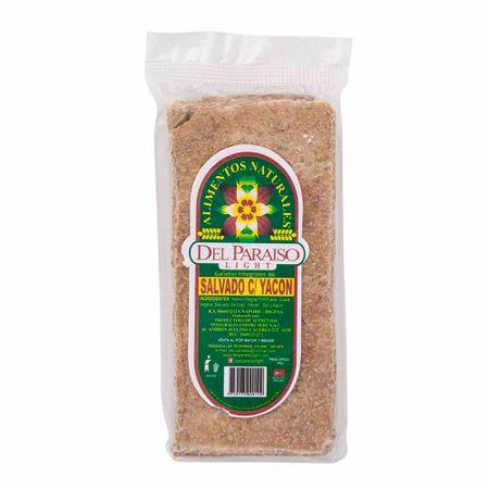 galletas-integrales-del-paraiso-salvado-y-yacon-paquete-100g