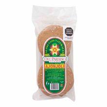 galletas-integrales-del-paraiso-ajonjoli-con-miel-paquete-100g