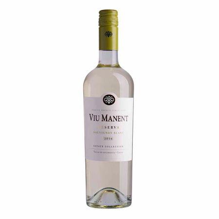 vino-sauvignon-blanc-viu-manent-botella-750ml