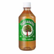 vinagre-de-manzana-manzanares-botella-500ml