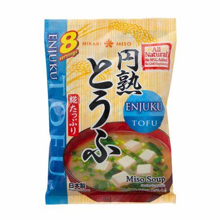 sopa-instantanea-hikari-miso-tofu-bolsa-145-6g