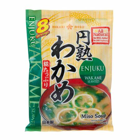sopa-instantanea-hikari-miso-algas-bolsa-151-2g