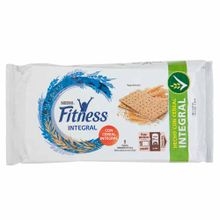 galletas-integrales-nestle-fitness-paquete-9un
