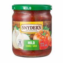 salsa-picante-snyders-suave-frasco-439g