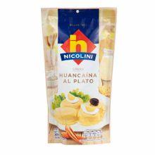crema-huancaina-al-plato-nicolini-doypack-390g