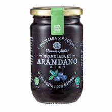 mermelada-cremanata-diet-arandano-frasco-330g