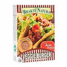 hamburguesa-de-soya-bhakti-natura-caja-150g