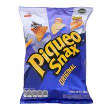 snacks-de-papa-maiz-y-trigo-piqueo-snax-bolsa-280g