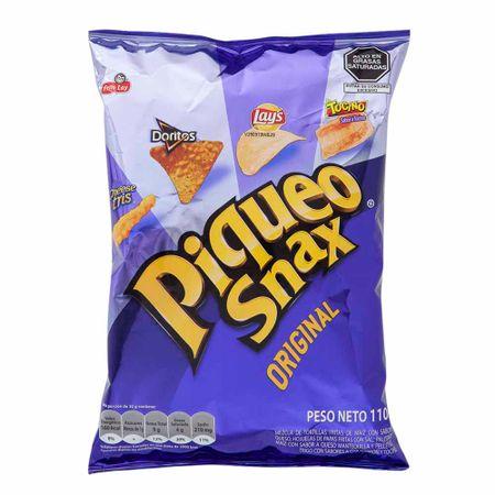 snacks-de-papa-maiz-y-trigo-piqueo-snax-bolsa-110g