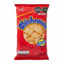chicharron-natural-frito-lay-bolsa-41g