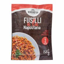 comida-instantanea-macador-fusilli-a-la-napolitana-bolsa-150g