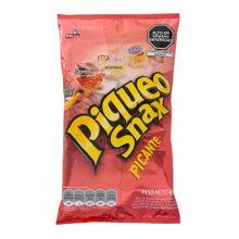 snacks-de-papa-y-maiz-piqueo-snax-picante-bolsa-49g