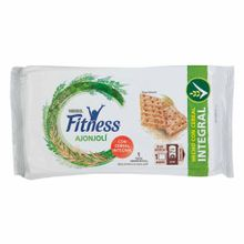 galletas-integrales-nestle-fitness-ajonjoli-paquete-9un