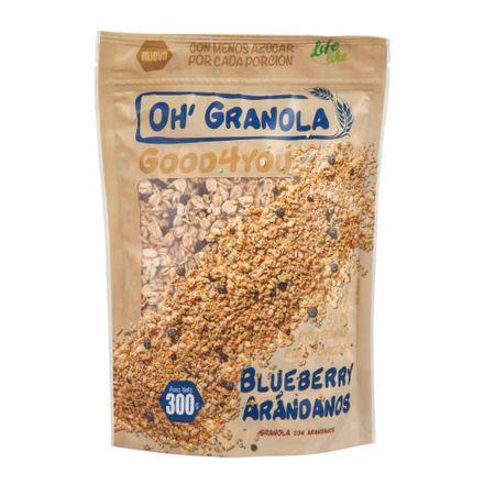 granola-oh-granola-arandanos-doypack-300g