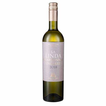 F.LA-LINDA-VINO-CHARDONNAY-UN750ML